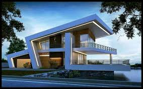 100 Modern House Architecture Plans House Architecture Design Ideas 79 BesideRoomco