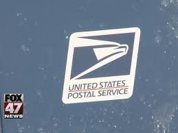 Post office extends hours for holidays FOX 47 News WSYM Lansing
