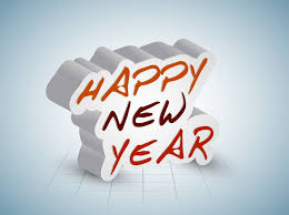 design of greeting cards for new year new year greeting card