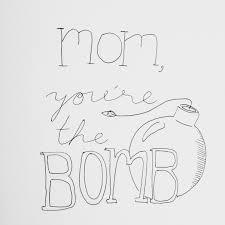 best of birthday card drawings online Inspirational Birthday Card Drawings Image