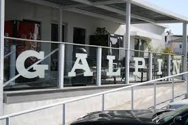 Galpin Studio Rentals 1763 Ivar Ave, Los Angeles, CA 90028 - YP.com Galpin Motors Galpinmotors Twitter Galpins Keep It New Program Custom Chevy Trucks Car Models 2019 20 Ford Used Cars 2018 F150 North Hills Los Angeles Ca Commercial 2016 Dealer In Uhaul Neighborhood Truck Rental 1220 S Victory Bl Auto Sports Galpinautosport Germantown Towing Capacity Top Release