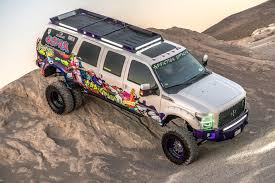 QUINN – Addiction froad s Six Door Excursion & Image Gallery
