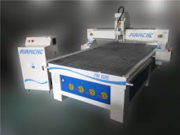 Woodworking Machine Price In India by China Top Sale 3d Engraving Cnc Woodworking Machine Price 1325
