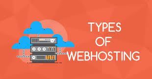 Which Is The Best Wordpress Hosting Provider: Check Out The ... Top 4 Best And Cheap Wordpress Hosting Providers 72018 Best Hosting 2018 Discount Codes To Get The Deals Heres The Absolute Best Option For Your Blog Wp Service Wordpress By Vhsclouds 10 Plugins Websites Blogs Infographics 5 Themes Web Companies Services Wpall Managed How To Choose The Provider Thekristensam List Of For Bloggers 7 Compared