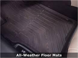 100 Truck Floor Mat S For Vinyl S In S Regarding S For