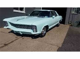 1965 Buick Riviera For Sale On ClassicCars.com 775 Best In Rust We Trust Images On Pinterest Rat Rods Rats Update North Redding Intersection Open After Crash Coroner Ids Man Killed Walking Onto I5 Brilliant Used Trucks Craigslist Wisconsin 7th And Pattison Home Record Searchlight 1949 Dodge Power Wagon For Sale 1952 Gmc Jeeps Motor Car And 4x4 Red Bluff 1920 New Car Release Date Alabama Cars How To Search All Towns Diesel Auburn Caused Lifted Sacramento Ca Image 2018