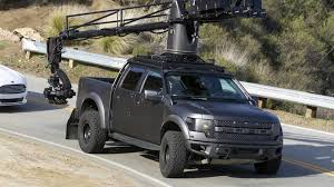100 Camera Truck These Are The Best Car Rigs You Didnt Know Existed