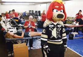 Wheeling Nailers Host Fifth-annual Blood Drive | News, Sports, Jobs ... Listing All Cars Find Your Next Car Wheeling Nailers Host Fifthannual Blood Drive News Sports Jobs Mccloskey Motors Inc Youtube How To Jump Start A Motorcycle Battery From In Fun The Sun Martin Chevrolet Buick Gmc Cleveland Tx Serving New Caney Philly Sports 2017 No Titles But Plenty Of Memories Expanding Landfills Lifespan With Volvo Wheel Loaders And Truckinalv Hashtag On Twitter Trucktown