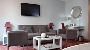 bureau change bastille hotel bastille gare de lyon official website