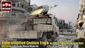 Filed-Modified Civilian Truck W/UB-32 Rocket Launcher | AK ... Unique Syrian Army Rocket Launchers Spotted In East Damascus The Digital Collections Of The National Wwii Museum Oral Fallout 4 Red Rocket Truck Stop Settlement Build Imgur Regular Gonzales Locations 1 Red Rocket Truck Stop Secret Cave Scs Softwares Blog Csspromo With League Delivering Simpleplanes Antiaircraft V2 Pod Jual Remo 1631 Smax 116 24g 4wd Waterproof Rc Rtr A Six Barrel Launcher On Beck A Pick Up Truck My Album Marine Firing Beach Iwo Jima 1945 Flickr