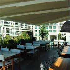 El Patio Eau Claire Specials by 100 Best Outdoor Dining Restaurants In Canada For 2017 U2014 Opentable