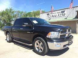 VIN 1D3HV13T19S75**** Lookup For Dodge Ram 1500 Truck 2009 Chevrolet Truck Vin Decoder Chart New 47 Nice Big 40 Awesome Chevy Rochestertaxius Inspirational Gmc And Top Car Reviews 2019 20 Look Up Release 1920 Nissan Enthill Free Vehicle Idenfication Number Vin Lookup Driving Discover Information With Our E39 Vin Coder Dodge Ram Models Window Sticker Bahuma How To Do A Check On Your Edmunds