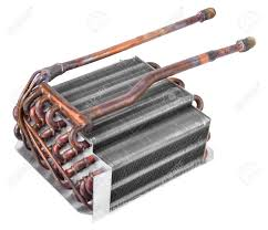 Car Condenser Radiator Isolated On White Background. Radiator ... 1995 Ford F800 Stock 50634 Radiators Tpi Dewitts 1139018a Direct Fit Radiator Chevy C10 Truck Suburban Df Blue Front Closeup With Grille And Headlights Bus Sydney Granville Merrylands Motoradco Yellow Photo 2701613 Alamy Frostbite Alinum Ls Swap 3 Row 731987 Chevygmc Car Ford Motor Company Pickup Truck Jeep Png Freightliner M2 106 Business Class Thomas Saftliner High Quality New Car Row Alinum Truck Radiator 1966 1979 For York Repair Opening Hours 14 Holland Dr Bolton On Man Assembly 816116050 Buy
