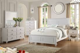 Wonderfull Design Country Bedroom Furniture Karina Country Style