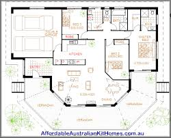 Artistic Homestead House Plans Perth Arts Design Fancy Rural Home ... Bronte Floorplans Mcdonald Jones Homes Homestead Home Designs Awesome 17 Best Images About Design On Shipping Container Modern House Portable Narrow Lot Single Storey Perth Cottage Plans Victorian Build Nsw Wa Amazing Style Pictures Idea Home Free Printable Ideas Baby Nursery Country Style Homes Harkaway Classic New Contemporary Builder Dale Alcock The Of Country With Wrap Around