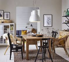 every day can feel like a special occasion ikea dining