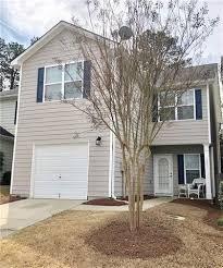 Oakwood GA Real Estate Oakwood Homes for Sale realtor