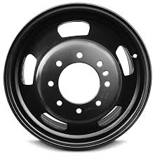 Amazon.com: New 17 Inch Dodge Ram 3500 DRW Dually 8 Lug Replacement ... Lift Kit 201417 1500 Pu W Steel Oe Susp 8 Cst 52019 F150 Wheels Tires Moto Metal Offroad Application Wheels For Lifted Truck Jeep Suv Black Chevrolet Silverado Tahoe Avalanche Ltz Factory Rims 20x8 5 Sca Performance Hd 20 Inch Gloss With 18 Inch 17 Chevy Rallye Wheel Vintiques Double Standard Matte Method Race 4 Kmc Xd775 Rockstar 17x8 56x13970 Chrome Ofst10mm Truck Inspirational 2009 33 Nitto All Terrain 2 0 5x120 Mb Old School Chrome Wheelsrims 17inch 23192 In Chevys 2019 Gets New 3l Duramax Diesel Larger Wheelbase