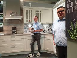 geplant fürs leben obi wir bauen deine küche aktuelles