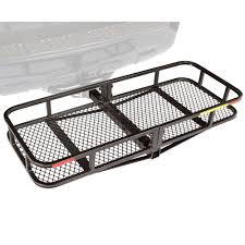 Apex Deluxe Steel Basket Cargo Carriers | Discount Ramps Geny Hitch Heavy Duty Adjustable Drawbar For Todays Powerful Step Cap World Receiver Maverick X Ds Sxs Unlimited Home Plow By Meyer 2 In Class 3 Front Jeep Bulldog Wd Utvs240723 Wilton Atv Allterrain Truck Vise Fits 2in Model Great Day Hitchnride Magnum Xl Receivercargo Carrier Luverne Tow Guard 212 And Hitch Torsion Flex Receiver Hitch Review Youtube Tow Gadgets Google Search Gadgets Pinterest Moose 45040092 Fortnine Canada