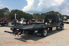 F4361_rear_ps_2018_freightliner_jerr_dan_tow_truck_rollback_car_carrier.jpg Freightliner Pickup Truck For Sale Pictures P2xl Sportchassis New Paint New Tires Freightliner Race Truck 2006 Sportchassis With 2000 1999 Fl70 For Sale In Saint Cloud Mn By Dealer Rowbackthursday Check Out This 1986 Flc120 View Fargo And Used Heavyduty Trucks Class 6class 8 Show Ad Horse Canada Trailers Equipment Shipments The Hull Truth M2 Bossy Moto Culture Pinterest Rigs Cars Truckfax Coe Tribute Ford Cab Chassis Trucks For Sale 1998 Fl80 Heavy Duty Dump 112833
