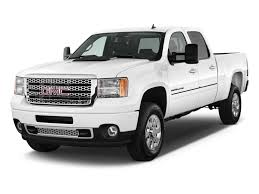 Temple Hills GMC Sierra 2500 HD For Sale | Used GMC Sierra 2500 HD ... Mckinyville Used Gmc Sierra 2500hd Vehicles For Sale Broken Bow Classic Parkersburg In Princeton In Patriot Anson Available Wifi Gonzales Morrisburg Berlin Vt Trucks Suvs For Joliet Il 2016 Sierra Denali 4wd Crew Cab Fort 2015 2500 Heavy Duty Denali 4x4 Truck In Sebewaing