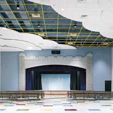 Armstrong Ceiling Tiles 12x12 by Fine Fissured Lines Armstrong Ceiling Solutions U2013 Commercial