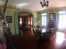 100 Dorr House Historic Pensacola And Gulf Islands National Seashore Adventure