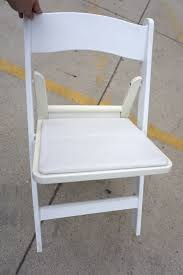 Damaged White Resin Wedding Chairs For Sale - Iowa City, Cedar ... Kxbymx Simple Folding Table Folding Chairs Lounge Lunch Vintage Plia Chair By Giancarlo Piretti For Castelli Vinterior How To Start A Party Rental Business Foldingchairsandtablescom Isabella Footrest For Camping Chairs You Can Caravan Harbour Housewares Padded Steel Black Rinkitcom Lifetime Products 4pack Inoutdoor Almond Standard Flash Fniture Hercules Series Fruitwood Wood With Arb Touring Sale Online Off Road Tents Oztrail Coolum 5 Position Tentworld Detail Feedback Questions About Baby Portable Infant Seat Goji Gchair18 Gaming Red Heavily Damaged Box