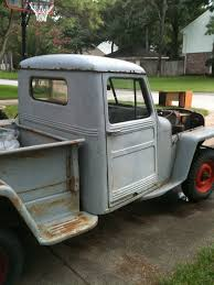 Craigslist La Cars And Trucks New Willys Trucks Ewillys | New Cars ... Craigslist Republic Of Panama Lovely Used Cars For Sale Near Me By Owner Used Cars Craigslist Monroe Car And Truck Wordcarsco Houma Louisiana Fding Elegant Auto Racing Huntsville And Trucks Wwwtopsimagescom Buy 1968 F100 Ford Truck Enthusiasts Forums Houston Tx For By News Of Mud Bogging In Best Resource Info Penjual Terdekat Dan Paling Update