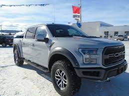 2017 Ford F-150 For Sale In Dawson Creek 2017 Ford F150 Price Trims Options Specs Photos Reviews Fresh Ford Raptor For Sale Near Me Restaurantlirkecom New And Used In Las Vegas Nv Autocom Supercrewsvtraptor Supercrew Hot Jacksonville All Auto Cars Svt Raptor Would You Rather Edition Or Ranger Rhd Supercab Car Dealerships Uk Supercrew Makes Production Debut Detroit 2012 Black W Extended Warranty 2016 F250 Super Duty Lariat Mega Stock Gcroland170