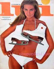 ubupopland lui le magazine de l homme moderne vintage magazines