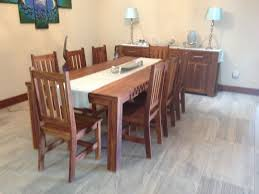 Dining Tables For Sale At Furniture Store In Pretoria