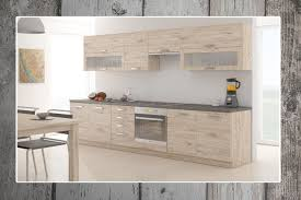 element de cuisine stunning model element de cuisine photos ideas amazing house