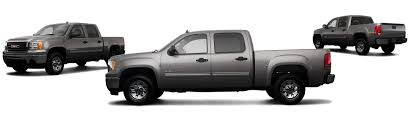 2009 GMC Sierra 1500 4x4 Work Truck 4dr Crew Cab 5.8 Ft. SB ... New 2009 Gmc Sierra Denali Detailed Chevy Truck Forum Gm Wikipedia Sle Crew Cab Z71 18499 Classics By Wiland Luxury Vehicles Trucks And Suvs 2500hd Envy Photo Image Gallery Windshield Replacement Prices Local Auto Glass Quotes Brand New Yukon Denali Chrome 20 Inch Oem Factory Spec 1500 4x4 For Sale Only At 2500hd Photos Informations Articles Bestcarmagcom Work 4dr 58 Ft Sb Trim Levels Vs Slt Blog Gauthier
