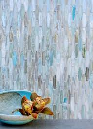 lunada bay tile agate glass
