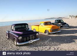 Nice (06) : Chevrolet Pick-up Trucks Stock Photo: 26028048 - Alamy Lifted F350 A Babe And Her Trucks Jacked Up Nice Gmc Best Image Truck Kusaboshicom Ford 2000 White F150 F With Readylift Lift Kit Rhpinterestcom 48 Custom Nz Autostrach Us Aussies Have Nice Trucks Boats As Well Finally A Clean Truck To Share With You Guys My New 05 Americas Five Most Fuel Efficient This Exists Album On Imgur Old Pickup For Sale Near Me Great Used Civics Next Door Diesel Tech Magazine Pinterest Cars