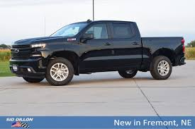New 2019 Chevrolet Silverado 1500 RST Crew Cab In Fremont #1T19104 ... 2018 Used Chevrolet Silverado 1500 Ltz Z71 Red Line At Watts Indepth Model Review Car And Driver 2019 For Sale In Fringham Ma Herb New Work Truck Crew Cab Blair Amazoncom Maisto 127 Scale Diecast Vehicle Chevy Trucks Allnew Pickup For Hsv 2017 Reviews Rating Motor Trend First Drive The Peoples 2014 Finder Roseville Ca