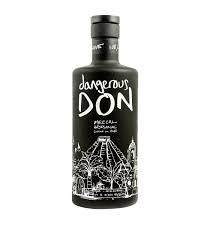100 Don Cafe Dangerous Caf Mezcal Harrodscom