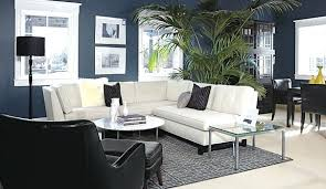 Home Furniture Mn – WPlace Design