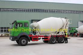 Buy North Benz NG80 6x4 Concrete Mixer Truck Cement Truck,North Benz ... 2018 Peterbilt 567 Concrete Mixer Truck Youtube China 9 Cbm Shacman F3000 6x4 For Sale Photos Bruder Man Tgs Cement Educational Toys Planet 2000 Mack Dm690s Pump For Auction Or Build Your Own Com Trucks The Mixer Truck During Loading Stock Video Footage Videoblocks Inc Used Sale 1991 Ford Lt8000 Sold At Auction April 30 Tgm 26280 6x4 Liebherr Mixing_concrete Trucks New Volumetric Mixers Dan Paige Sales Mercedesbenz 3229 Concrete