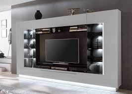 mind boggling tv stand ideas for your living rooms amazing