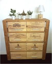 caisse a vin en bois meuble tv caisse vin photos vivastreet caisses de vin en bois pour
