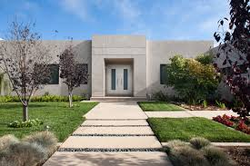 100 Modern Houses Los Angeles 30 Stunning Best Photos Of Exteriors