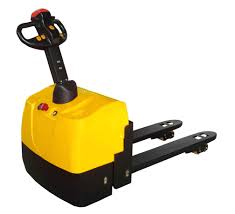 Electric Pallet Truck Purchasing, Souring Agent | ECVV.com ... Electric Pallet Jacks Trucks In Stock Uline Raymond Long Fork Electric Pallet Jack Youtube Truck Photos 2ton Walkie Platform Rider On Powered Jack Model 8310 Sell Sheet Raymond Pdf Catalogue 15 Safety Tips Toyota Lift Equipment Compact Industrial Wheel Tool E25 China 1500kg 2000kg Et15m Et20m For Sale Wp Crown Ceercontrol Pc