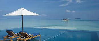 100 Conrad Island Maldives Rangali Lightfoot Travel