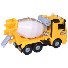 Happy Bubbles Bump & Go Bubble Blowing Toy Cement Mixer Truck Bruder Mack Toy Cement Truck Yellow Cement Mixer Truck Toy Isolated On White Background Building 116th Bruder Scania Mixer The Cheapest Price Kdw 1 50 Scale Diecast Vehicle Tabu Toys World Blue Plastic Mixerfriction 116 Man Tgs Br03710 Hearns Hobbies Melbourne Australia Red Big Farm Peterbilt 367 With Rseries Mb Arocs 3654 Learning Journey On Go Kids Hand Painted Red Concrete Coin Bank Childs A Sandy Beach In Summer Stock Photo