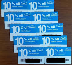 Lowes Coupons For Sale On Ebay : 6 Flags Magic Mountain ... Lowes 40 Off 200 Generator Wooden Pool Plunge Advantage Credit Card Review Should You Sign Up 2019 Sears Coupon Code November 2018 The Holocaust Museum Dc Home Improvement Official Logos Sheehy Toyota Stafford Service Coupons Amazon Prime App Post Office Ball Canning Jar Jackthreads Discount Cell Phone Change Of Address Tesco Deals Weekend Breaks Promo Code For Android Pin By Adrian Mays On Houston Chronicle Preview Buckyballs Store