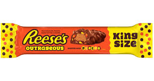 New Reeses Outrageous Candy Bar Hersheys 20650 Candy Bar Full Size Variety Pack 30 Count Ebay The Brighter Writer Snickers Cheesecake Or Any Other Left Over Images Of Top Names Sc Best 25 Bars Ideas On Pinterest Table Take 5 Removing Artificial Ingredients From Onic Chocolate 10 Selling Bars Brands In The World Youtube Hollywood Display Box A Vintage Display Box For Flickr Ten Ultimate Power Ranking Banister Amazoncom Twix Peanut Butter Singles Chocolate Cookie 13 Most Influential All Time Old Age Over Hill 60th Birthday Card Poster Using Candy