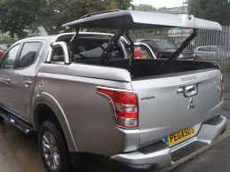 Mitsubishi L200 Series 5 Longbed Top Up Cover Tonneau Lid With ... Bestop Soft Top Supertop Truck Bed Cover Canvas Black Diamond Toyota Old Chevy Pickup With Custom Made House On Top Of The Truck Bed 4x4 Tonneau Towing Equipment Limited Red Pickup Vector Illustration Four Wheel Drive Car Isolated Herculoc Llc Is Announcing Its New Industrial For Tonnos Archives Toppers Lids And Accsories Plus Camper Tech Articles Rv Magazine 2011 Gmc Sierra Reviews Rating Motor Trend Ram Box Rack Retracted Removed Bars 2 Nuthouse Industries Nutzo Series Expedition Tents Compared Filecustomer Loading Atv On Heavyduty
